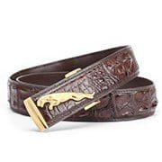 Men's leather belts_jhmalls