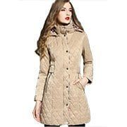 Women's coats_jhmalls